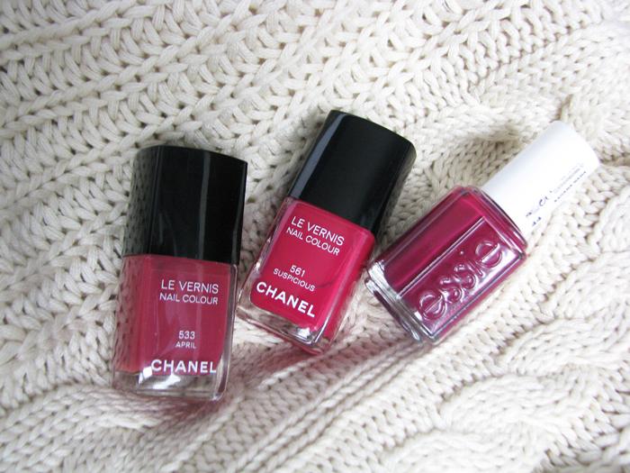 Chanel Le Vernis 561 Suspicious/3388503_Chanel_Le_Vernis_561_Suspicious (700x525, 408Kb)