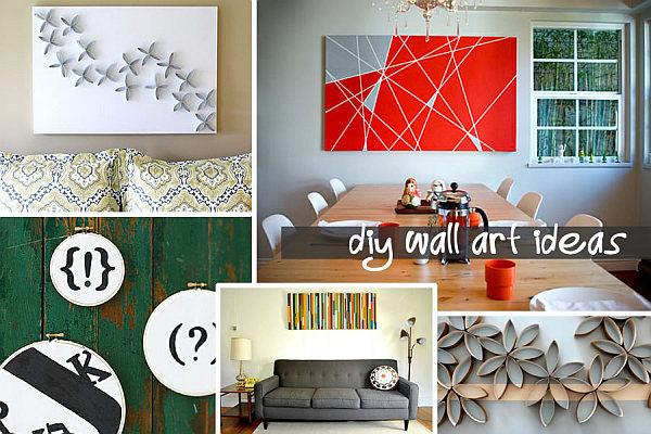 diy-wall-decor1 (600x400, 89Kb)