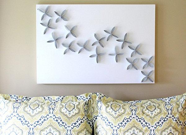 diy-wall-decor3 (600x435, 74Kb)
