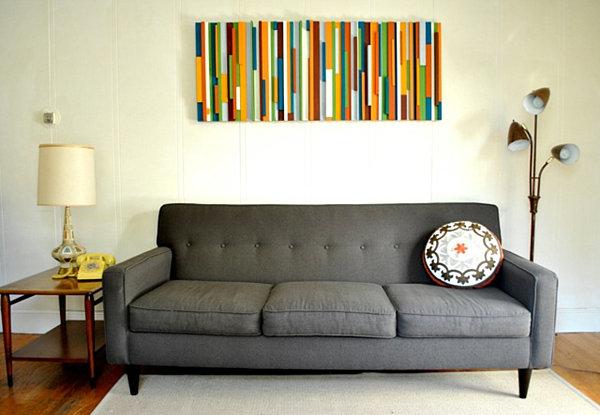diy-wall-decor11 (600x415, 58Kb)