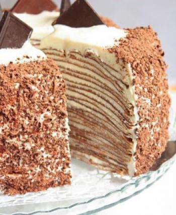 blinniy tort (350x427, 33Kb)