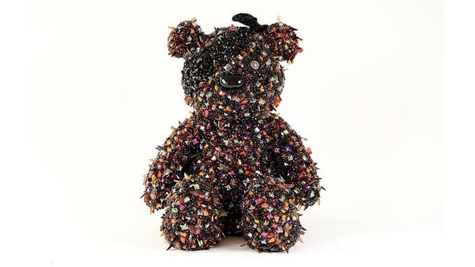 Медведи Pudsey 2 (680x383, 55Kb)