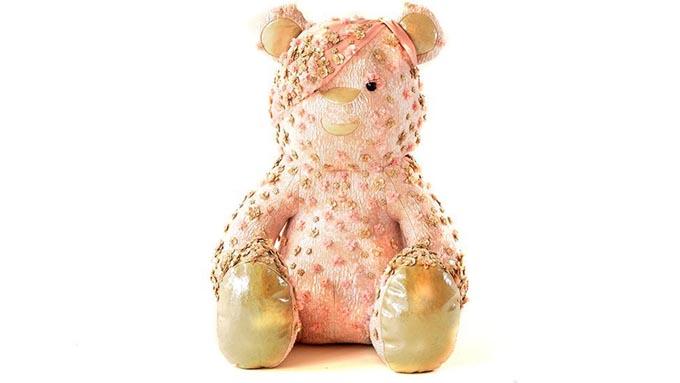 Медведи Pudsey 6 (680x383, 40Kb)