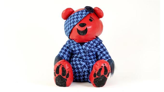 Медведи Pudsey 8 (680x383, 46Kb)