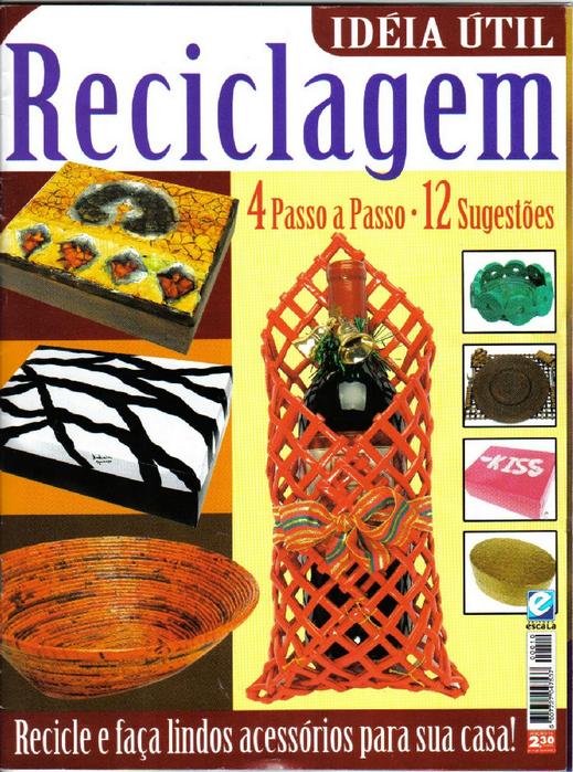 00 48 Reciclagem no.10 (Bendecida) (519x700, 571Kb)
