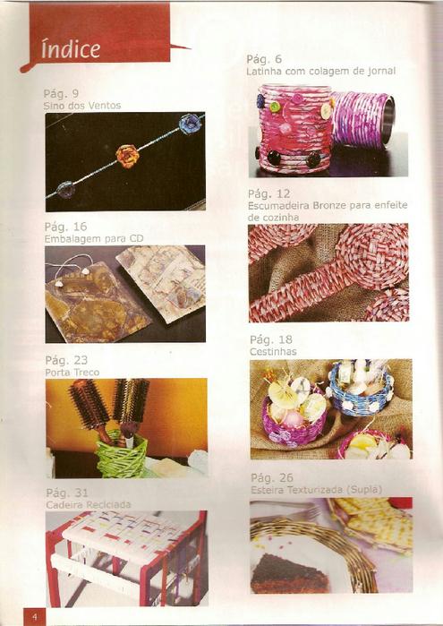 Feito com Arte - Especial Jornal N. 8 -0002 (495x700, 404Kb)