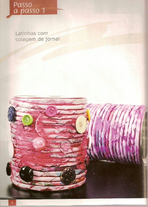 Feito com Arte - Especial Jornal N. 8 -0004 (500x700, 368Kb)