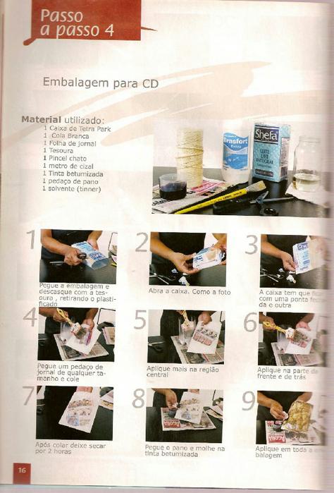 Feito com Arte - Especial Jornal N. 8 -0010 (474x700, 371Kb)