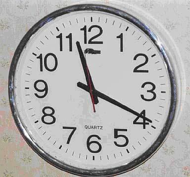time1 (384x358, 22Kb)