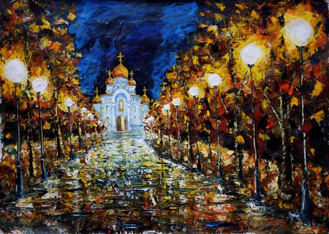 kartina_xudoznik_Rybakow_Valeriy_201_600 (650x462, 173Kb)