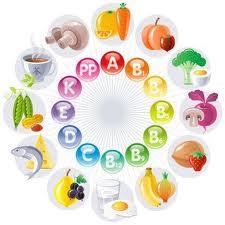 витамины (225x225, 8Kb)