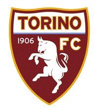5016628_toino (191x221, 11Kb)