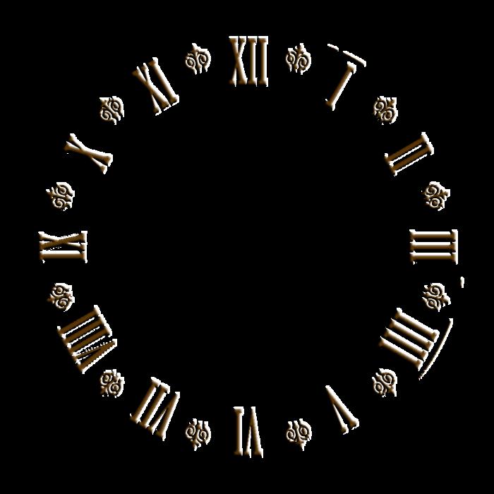 Механизм часов своими руками фото 673