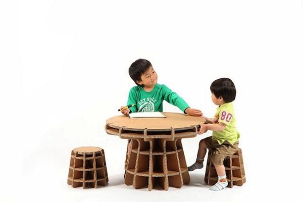 десткая мебель Tsuchinoco 2 (600x400, 35Kb)