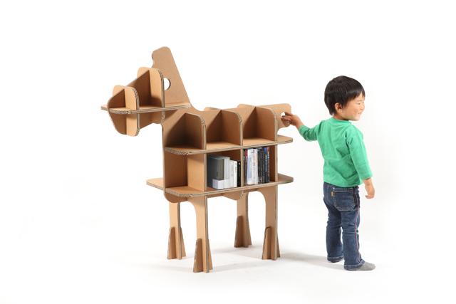 десткая мебель Tsuchinoco 4 (640x427, 95Kb)