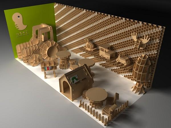 десткая мебель Tsuchinoco 7 (600x450, 71Kb)