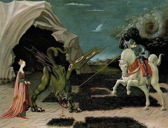 3109898_784pxPaolo_Uccello_047b (549x420, 64Kb)