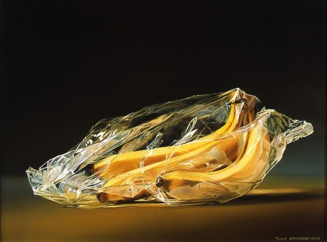 фотореалистичные картины Tjalf Sparnaay 4 (650x481, 88Kb)