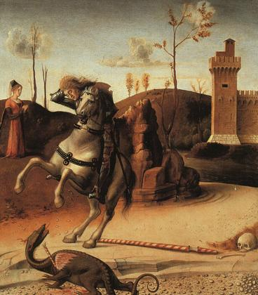 3109898_Georg_Bellini1 (368x420, 31Kb)