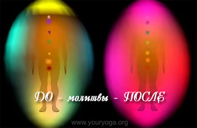 psihoaktiv-2_[www.youryoga.org] (400x261, 17Kb)