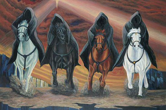 four-horsemen-apocalypse (550x365, 42Kb)