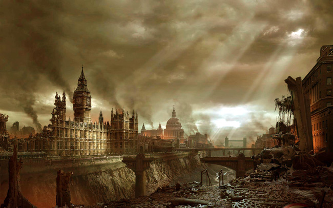london (650x406, 89Kb)