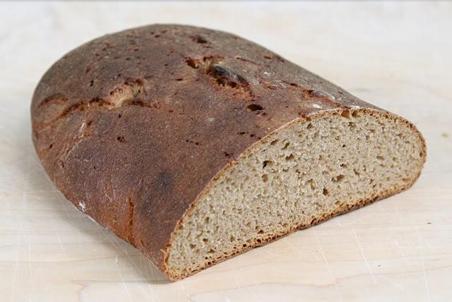 Рижский хлеб от crucide/3414243_b182a (640x428, 58Kb)