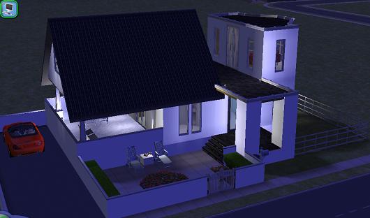 Sims 2012-03-23 11-39-23-82 (530x312, 308Kb)