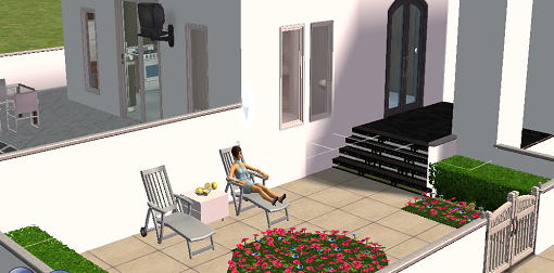 Sims2EP2 2012-03-26 16-40-51-08 (510x252, 188Kb)