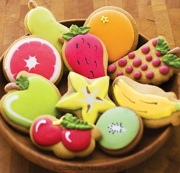 117877xcitefun-cute-cookies-112 (600x577, 56Kb)