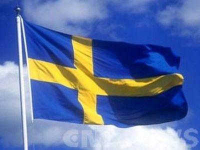 sweden_flag-0 (400x300, 16Kb)