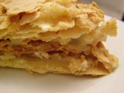 napoleon_gotovyj-kusochek-torta (250x188, 13Kb)