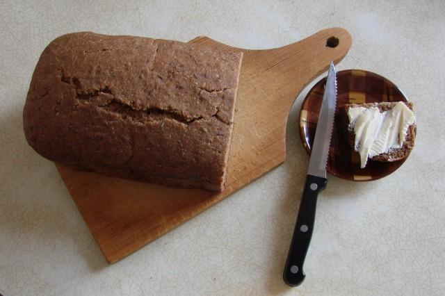 Литовский ржаной заварной хлеб/3414243_29537_640 (640x426, 67Kb)