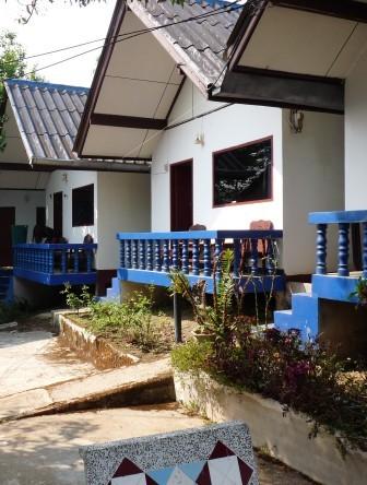Таиланд (336x444, 55Kb)