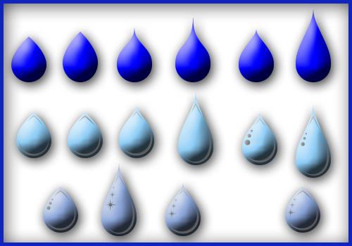 формы капли (500x350, 67Kb)