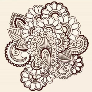 Flowers-and-paisley (300x300, 35Kb)