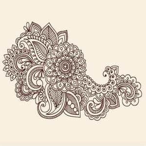 Flowers-and-paisley-vector-illustration (300x300, 22Kb)