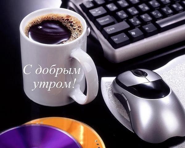 http://img1.liveinternet.ru/images/attach/c/6/93/383/93383301_65011368_1.jpg