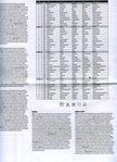 Превью 400 (507x700, 199Kb)