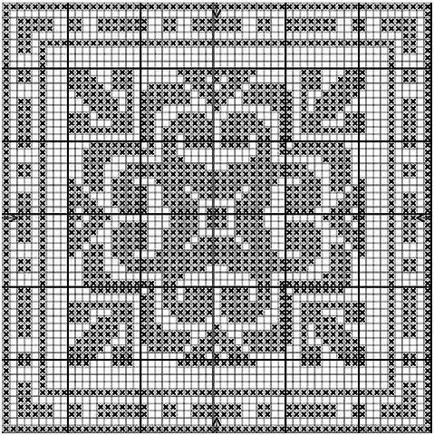 getImage (7) (479x480, 118Kb)