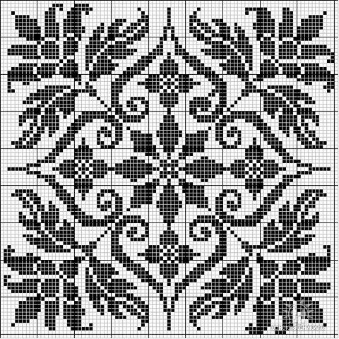 getImage (32) (480x480, 96Kb)