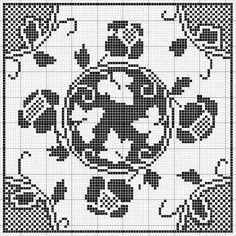 getImaтge (480x480, 90Kb)