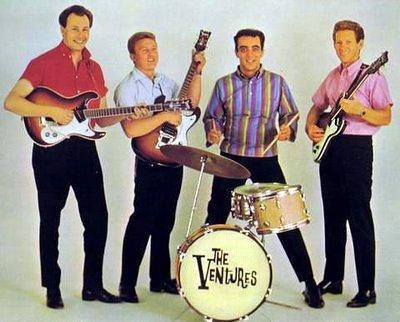 The_Ventures_1960 (400x322, 33Kb)