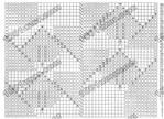 Превью pattern2-14_B (698x507, 151Kb)