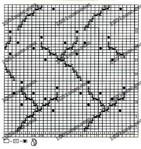 Превью pattern2_3-03_B-1 (500x530, 133Kb)