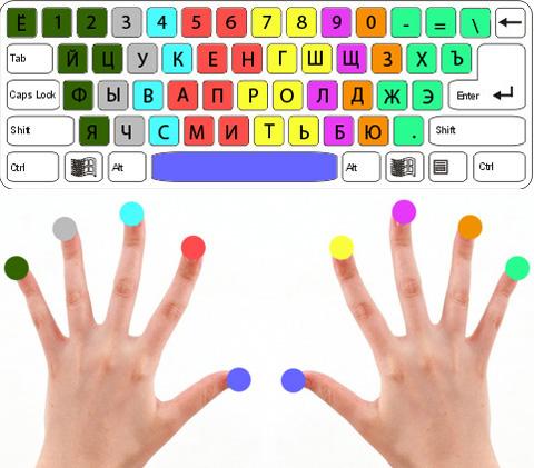 klaviatura1 (480x421, 78Kb)