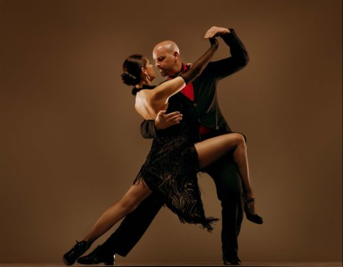 den_tango (500x390, 15Kb)