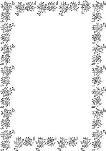 74517000_large_quadros10gif (360x512, 43Kb)