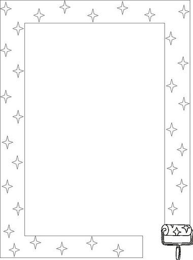 74517005_large_quadros__7_gif (380x512, 18Kb)