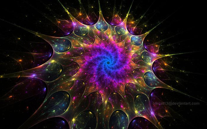 rainbow_galaxy_by_blkcat13-d31do3q (700x437, 95Kb)